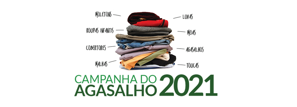 gerf_social_fundo_agasalho_inicio_roupa2