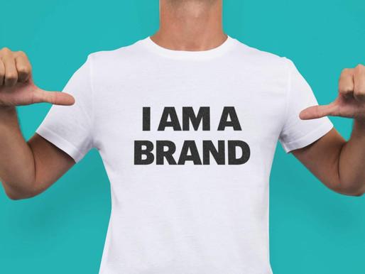Por que a minha marca pode ajudar a sua?