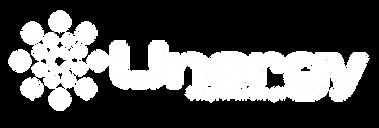 unergy-logo-branco.png
