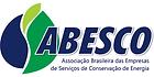 abesco.png