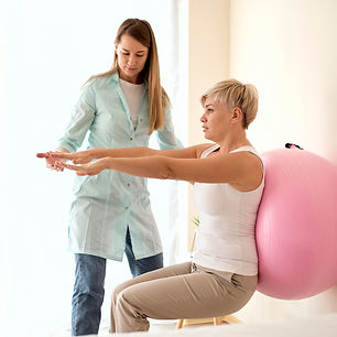 female-patient-undergoing-therapy-with-p