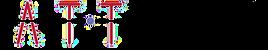 Logo-att-alto-tiete-transporte.png