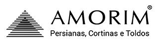 AMORIM.png