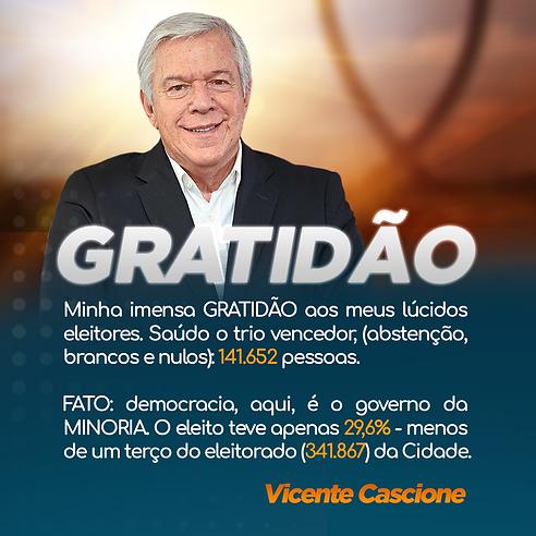 gratidao_feed2.png