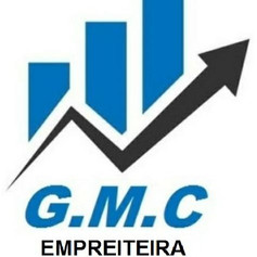 GMC Empreiteira
