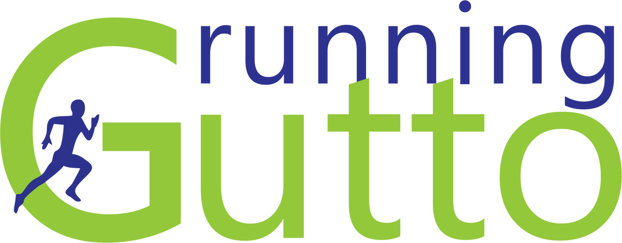 Gutto Runing_PDF copy.PNG