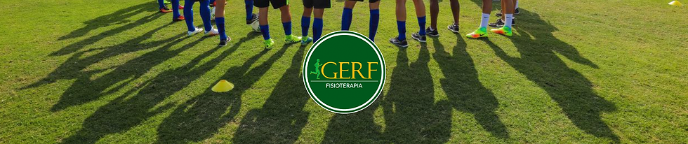 banner_equipe_gerf_fisioterapia.png