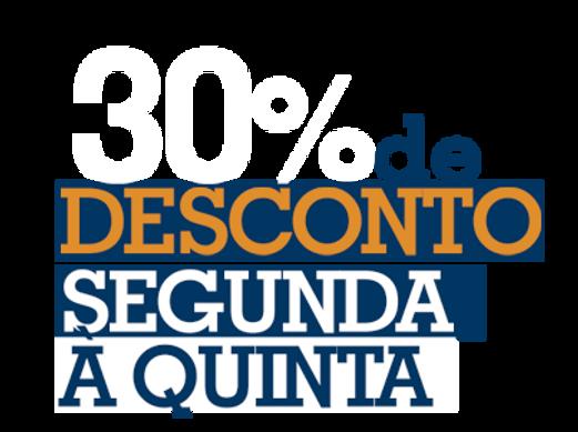 30% desconto.png