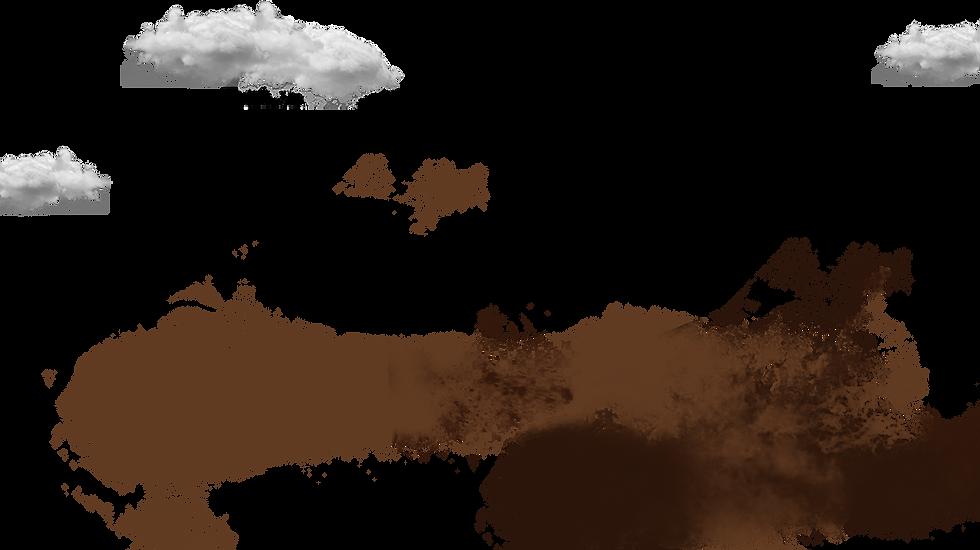 nuvem-fumaça.png