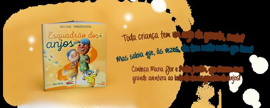 gerf_social_esquadrao_dos_anjos_inicio.p