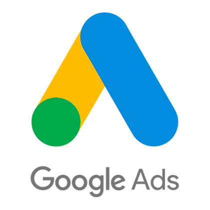 Google ADS Especialista