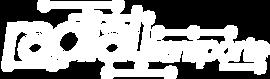 Logo Radial branco.png