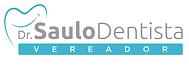logo_saulo.png