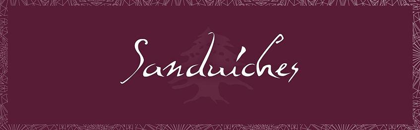 sanduiches.jpg