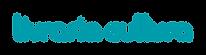 Logo Livraria Cultura PNG.png
