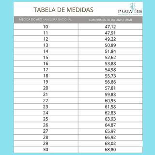 14.07.21 tabeloa medidas aneis.png
