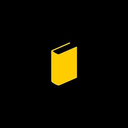 CAPAS PARA E-BOOKS