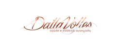 DallaVolles