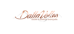 DallaVolles_new.png