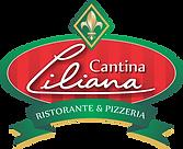 Cantina Liliana