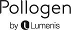 Pollogen logo.png