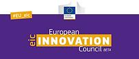 EU_EIC 1050x450.png