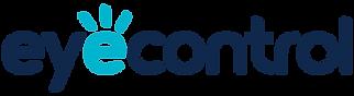EC-logo-light-no-tag.png