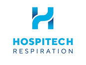 Hospitech_Final logo-Color.jpg