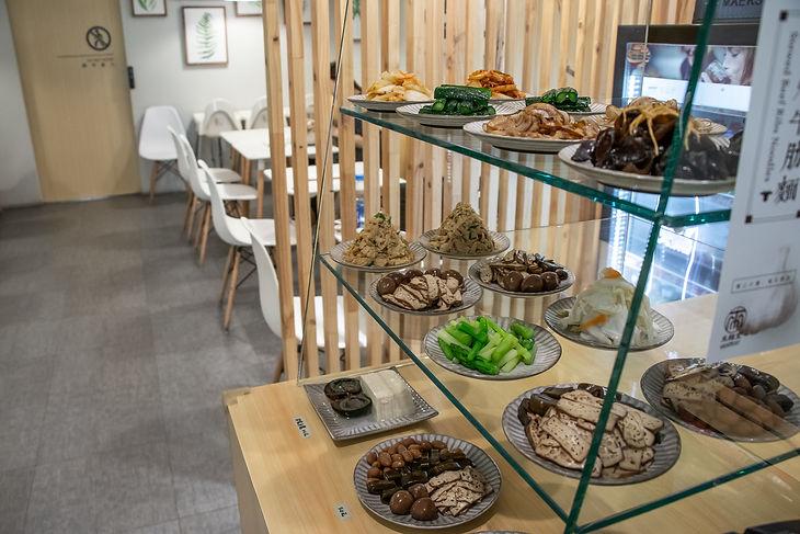 來麵室麵食專賣 用餐環境 09.jpg