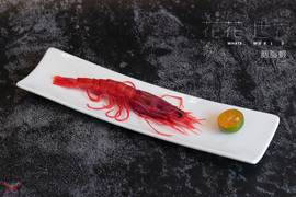 胭脂蝦.jpg