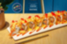 捲捲米Sushi Bar美式壽司 熔岩炸蝦卷.jpg