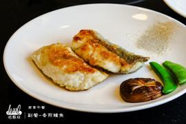 商業午餐-副餐-香煎鱸魚.jpg