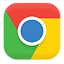 browser-google-chrome-icon.png