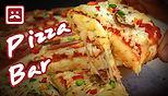 pizza bar_主頁格 .jpg