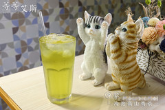 冷泡高山青茶.jpg