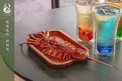 烤魷魚.jpg
