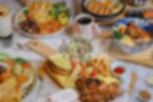客徠食.jpg