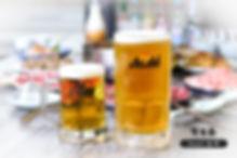 牛五蔵  Asahi生啤.jpg