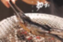 初云 秋刀魚.JPG
