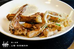 雙人套餐-主餐-香蒜豬肋排.jpg