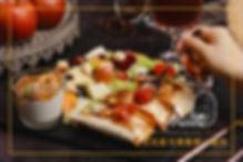 法式起司薄脆餅~雞肉.jpg