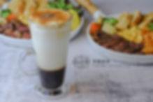 黑糖鮮奶.jpg