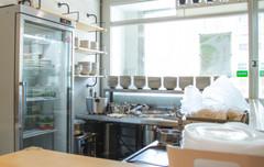 來麵室麵食專賣 用餐環境 07.jpg