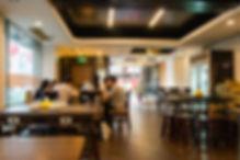 用餐環境 01.jpg