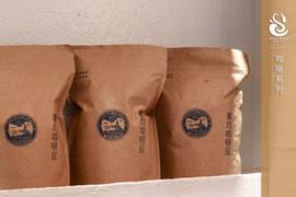 咖啡系列.jpg