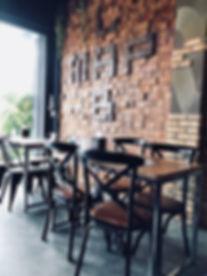 旅圖Map Lab 用餐環境06.JPG