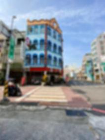 番子樓 店家外觀_地理位置.jpg
