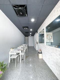 一樓用餐環境.jpg