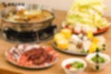 鍋物-基本菜盤.jpg