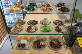 來麵室麵食專賣 用餐環境 10.jpg
